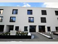 Maison à louer 4 Chambres à Belval - Réf. 5009933
