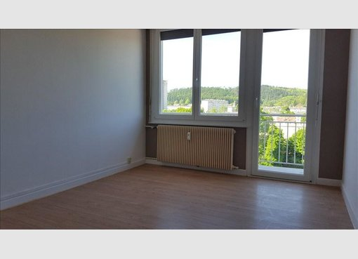 Vente appartement f2 pinal vosges r f 5349901 for Appartement atypique epinal