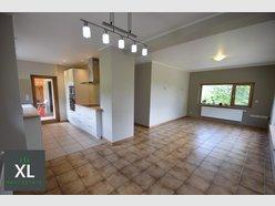 Wohnung zur Miete 2 Zimmer in Schifflange - Ref. 6402573