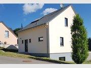 Haus zum Kauf 7 Zimmer in Pluwig - Ref. 5878285
