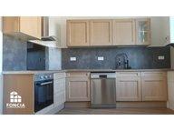 Appartement à louer F5 à Épinal - Réf. 6668813