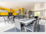 Maison à vendre F5 à Auboué - Réf. 6541837