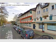 Bureau à vendre à Echternach - Réf. 6087181