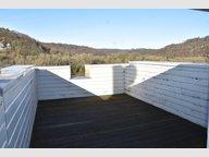 Maison à vendre F4 à Novéant-sur-Moselle - Réf. 6218253