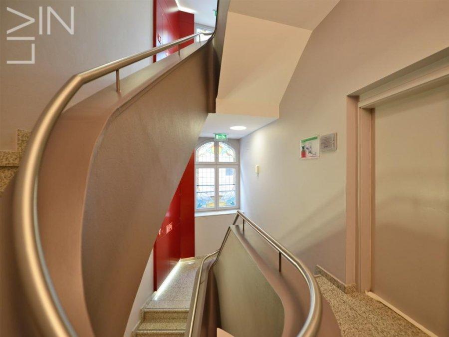 louer bureau 0 chambre 192 m² luxembourg photo 7