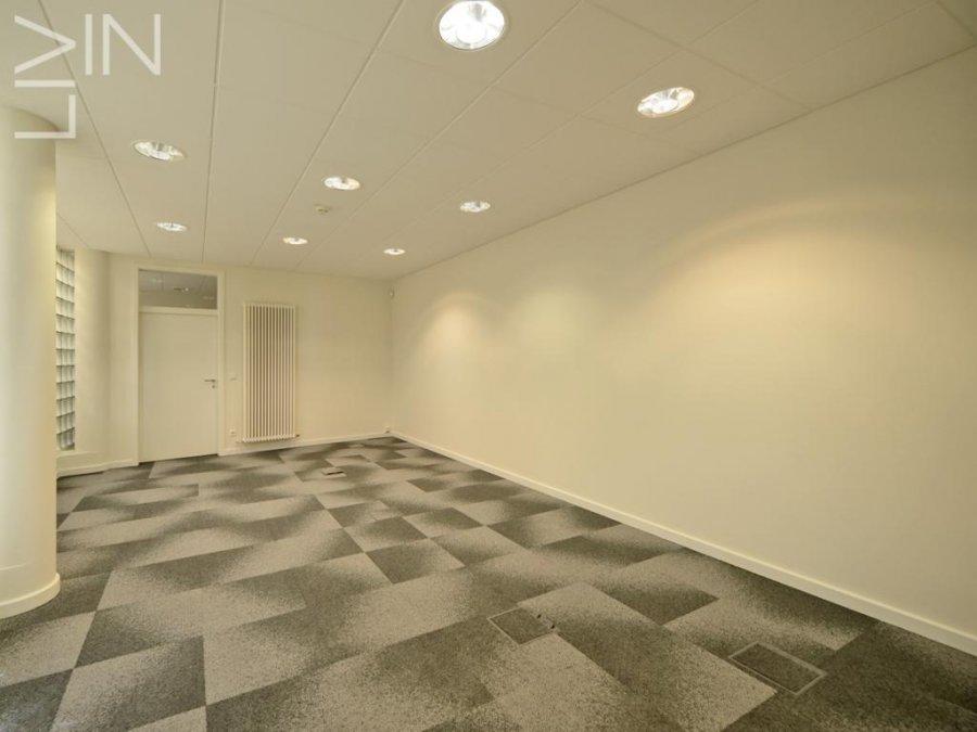 louer bureau 0 chambre 192 m² luxembourg photo 6