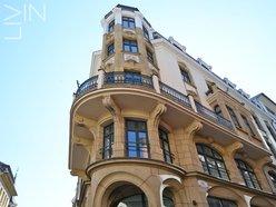 Bureau à louer à Luxembourg-Centre ville - Réf. 6357773