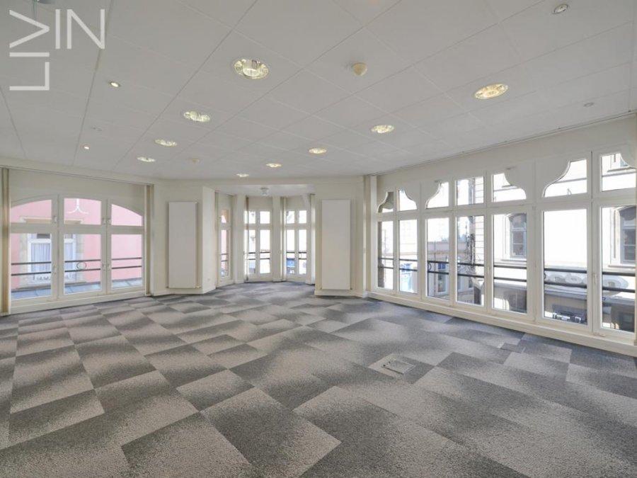 louer bureau 0 chambre 192 m² luxembourg photo 2