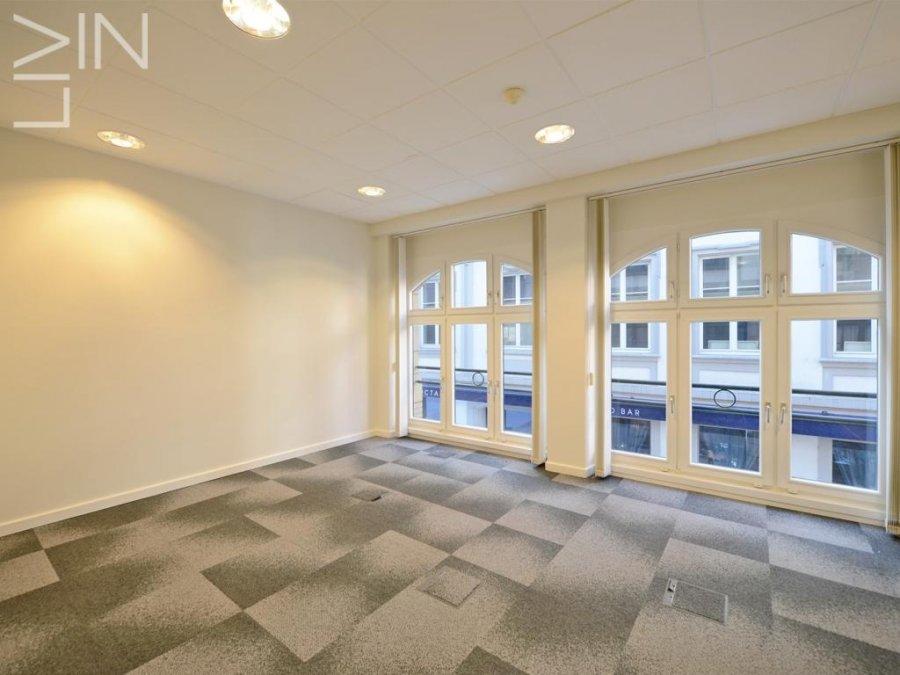 louer bureau 0 chambre 192 m² luxembourg photo 5