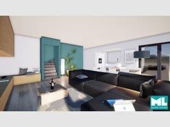 House for sale 4 bedrooms in Ettelbruck - Ref. 6689549