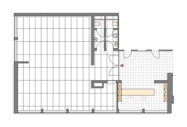 büro kaufen 0 zimmer 113 m² arlon foto 3