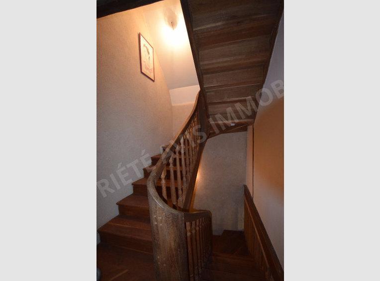 Maison à vendre F3 à La Flèche (FR) - Réf. 4924173