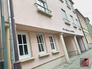 Apartment for sale 2 bedrooms in Grevenmacher - Ref. 7086861