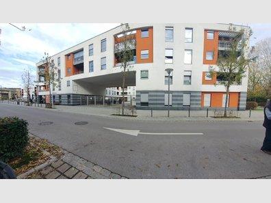 Wohnung zum Kauf 1 Zimmer in Mondorf-Les-Bains - Ref. 7025421