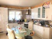 Maison à vendre 4 Chambres à Burmerange - Réf. 6570765