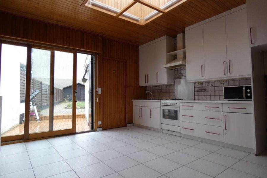 Maison individuelle en vente wasquehal 87 m 238 000 for Vente maison individuelle wasquehal
