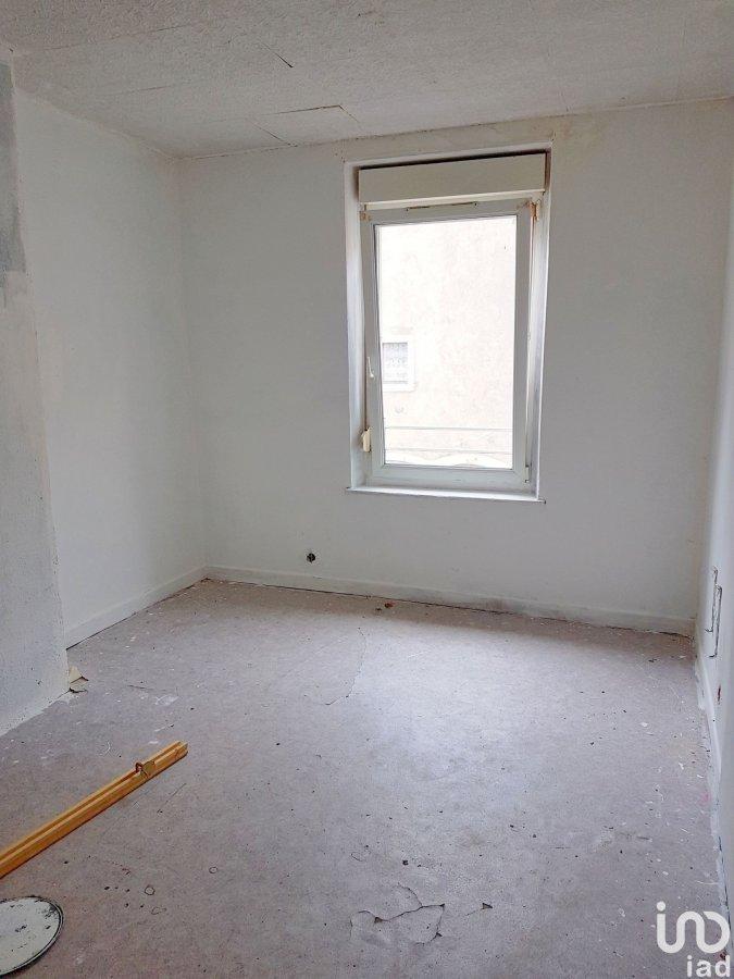 acheter maison 6 pièces 120 m² neuves-maisons photo 1