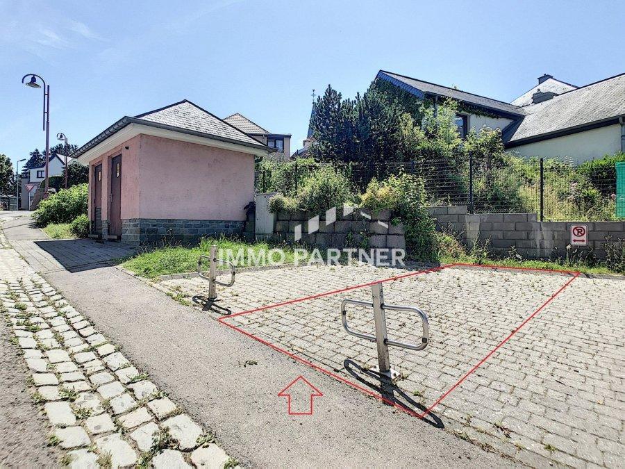 acheter garage-parking 0 chambre 0 m² eselborn photo 3
