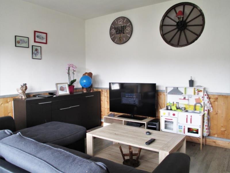 acheter maison 5 pièces 74 m² aumontzey photo 2