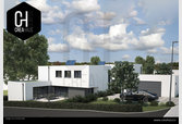 House for sale 3 bedrooms in Kehlen (LU) - Ref. 6783757