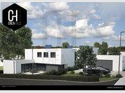 Haus zum Kauf 3 Zimmer in Kehlen - Ref. 6783757