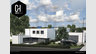 Haus zum Kauf 3 Zimmer in  - Ref. 6783757