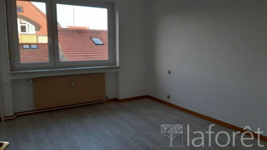 louer appartement 4 pièces 98 m² sarrebourg photo 7