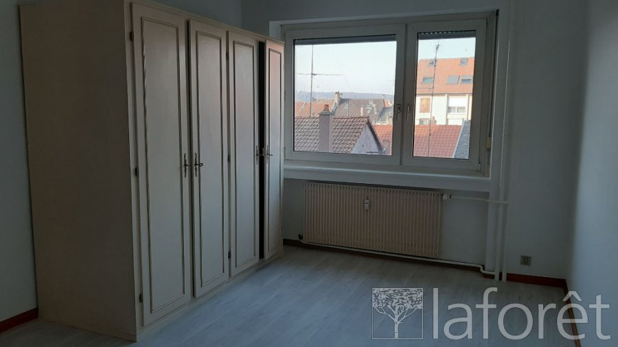 louer appartement 4 pièces 98 m² sarrebourg photo 5