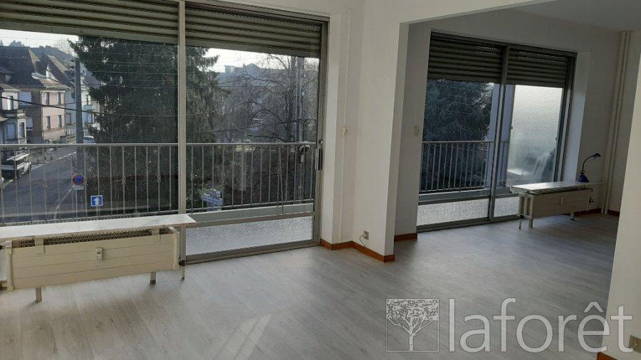 louer appartement 4 pièces 98 m² sarrebourg photo 4