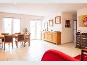 Apartment for sale 2 bedrooms in Berchem - Ref. 7189261