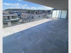 Penthouse for rent 3 bedrooms in Differdange - Ref. 7320333