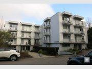 Wohnung zur Miete 3 Zimmer in Luxembourg-Limpertsberg - Ref. 6603533