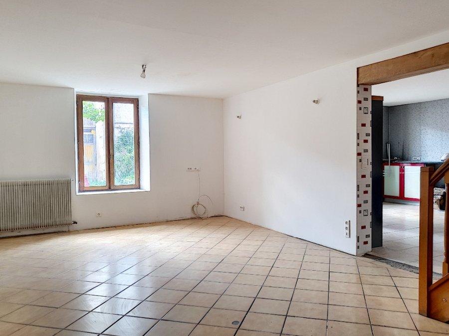 acheter maison 7 pièces 207 m² bar-le-duc photo 3