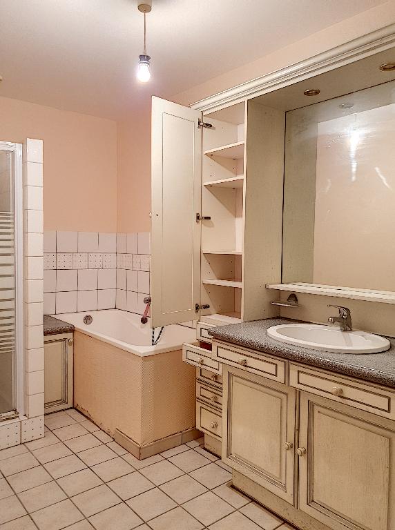 acheter maison 7 pièces 207 m² bar-le-duc photo 7