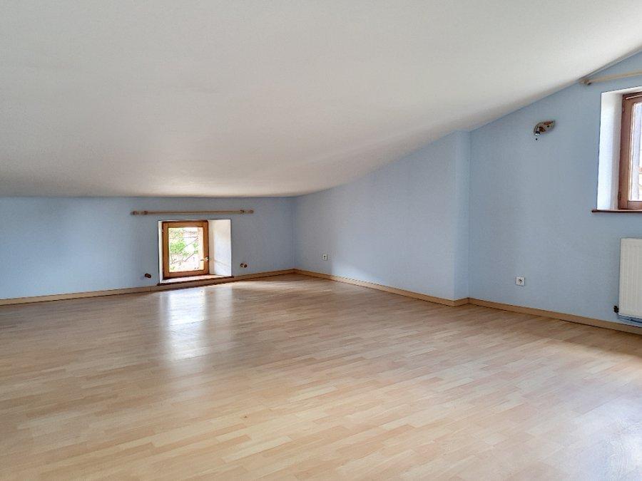 acheter maison 7 pièces 207 m² bar-le-duc photo 5