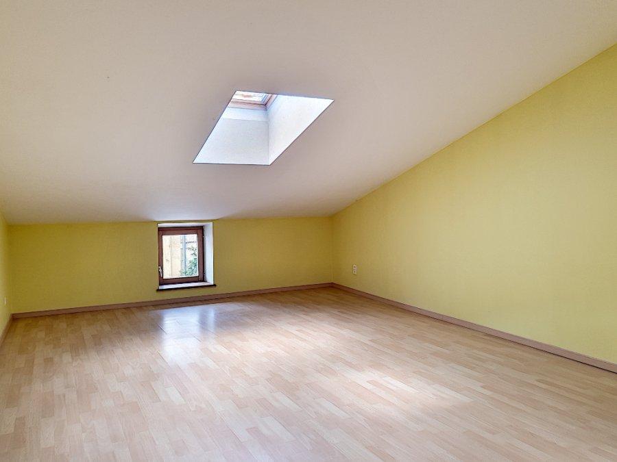acheter maison 7 pièces 207 m² bar-le-duc photo 4