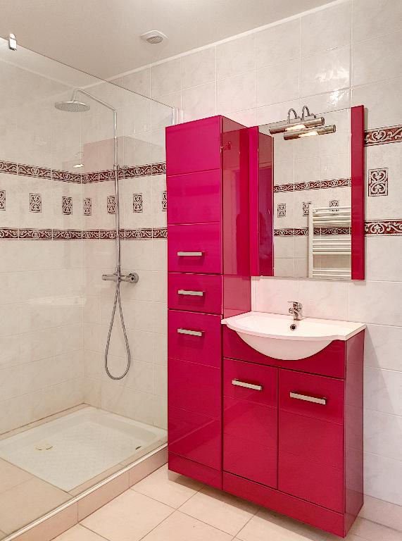 acheter maison 7 pièces 207 m² bar-le-duc photo 6