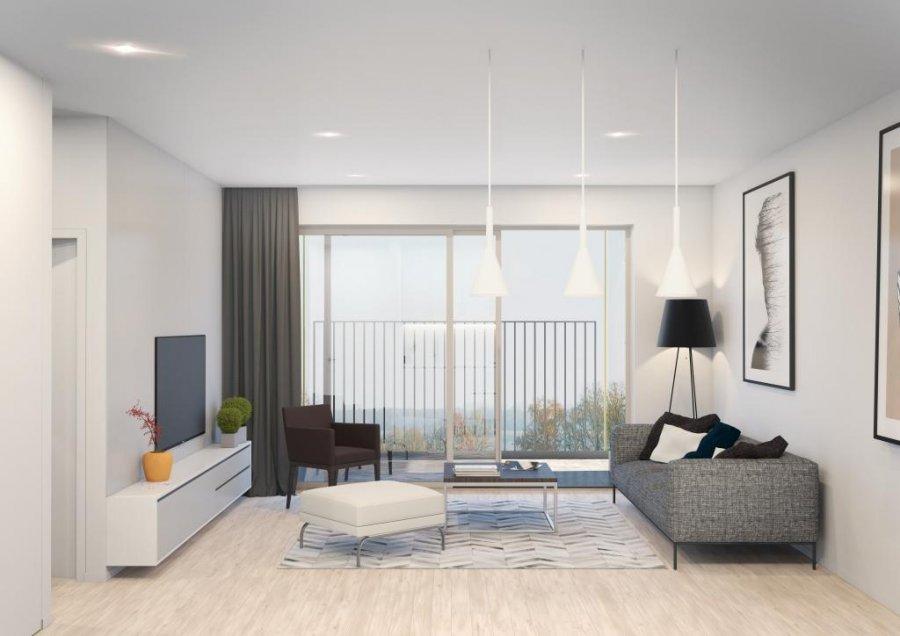 acheter duplex 3 chambres 129.3 m² differdange photo 4