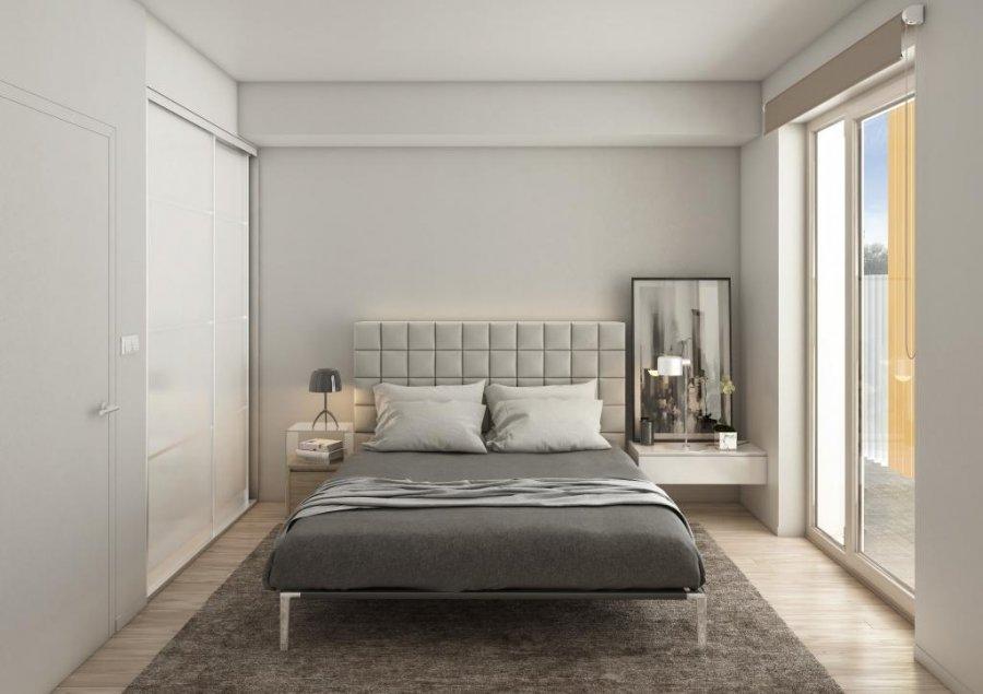 acheter duplex 3 chambres 129.3 m² differdange photo 7