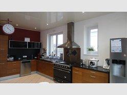 Appartement à vendre F6 à Thionville - Réf. 5042957