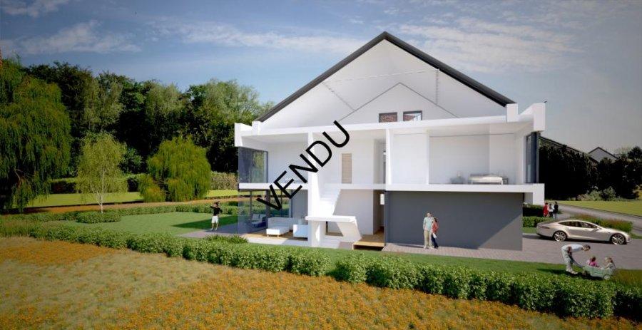 acheter villa 3 chambres 358 m² beidweiler photo 1
