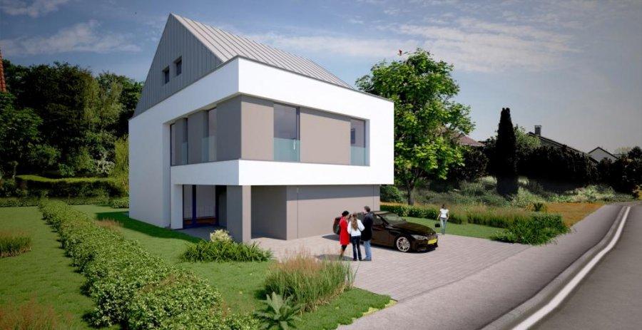 acheter villa 3 chambres 358 m² beidweiler photo 7
