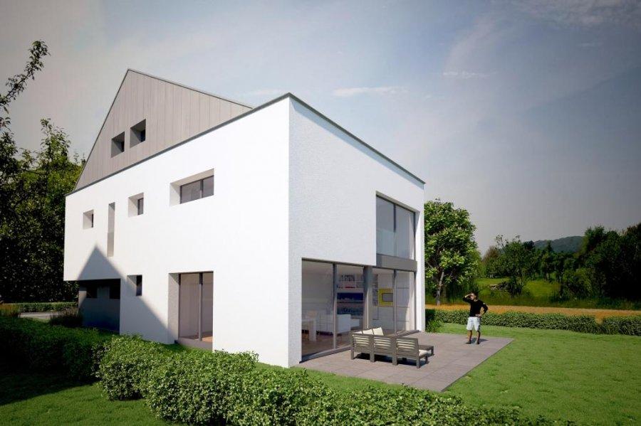 acheter villa 3 chambres 358 m² beidweiler photo 3