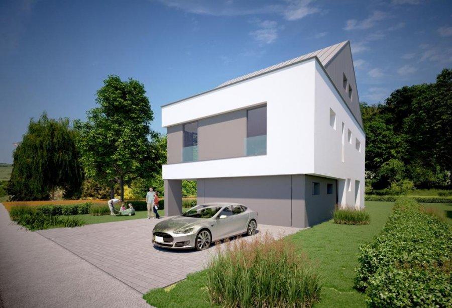 acheter villa 3 chambres 358 m² beidweiler photo 6
