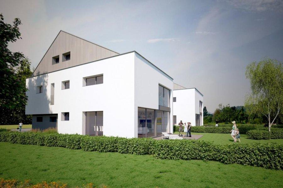 acheter villa 3 chambres 358 m² beidweiler photo 5