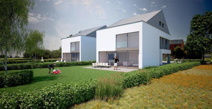 acheter villa 3 chambres 358 m² beidweiler photo 4