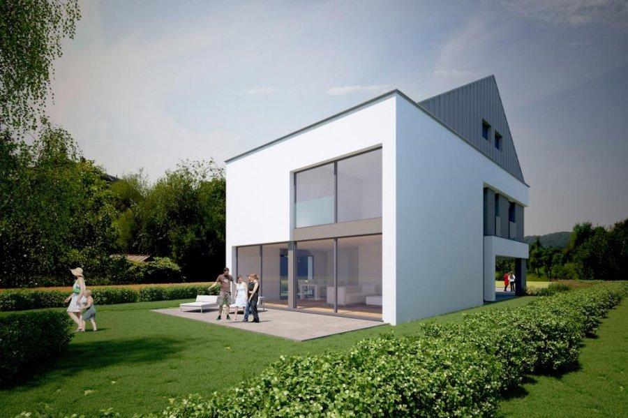 acheter villa 3 chambres 358 m² beidweiler photo 2