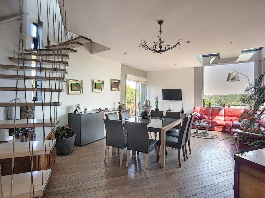 acheter maison 8 pièces 200 m² bar-le-duc photo 2