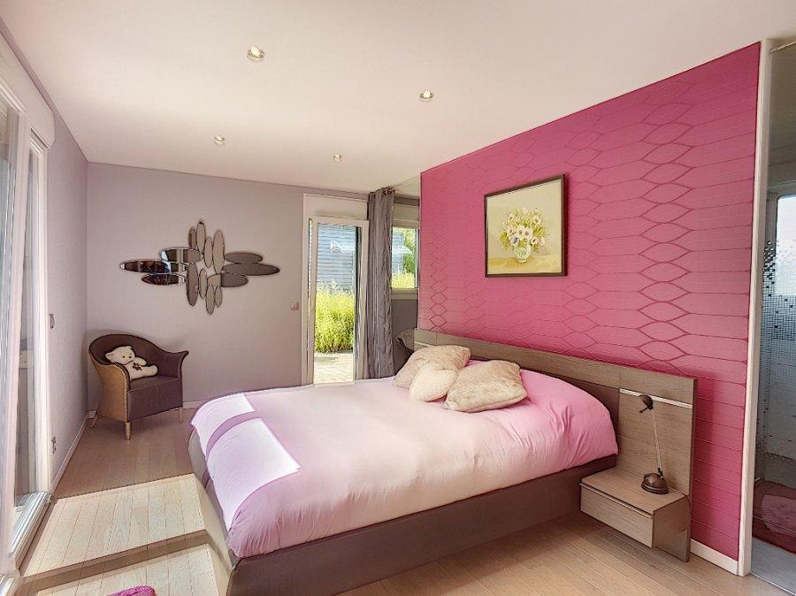 acheter maison 8 pièces 200 m² bar-le-duc photo 5