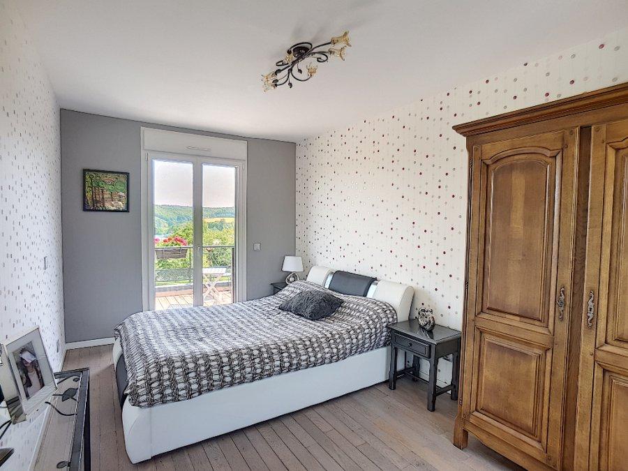 acheter maison 8 pièces 200 m² bar-le-duc photo 7